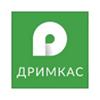 dreamkas-logo.png