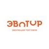 evotor-logo.png