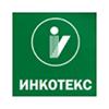 inkoteks-logo.jpg