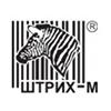 shtrih-m-logo.png